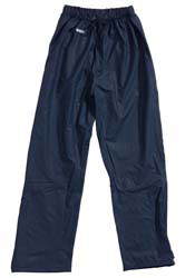 Adult Ocean Trousers