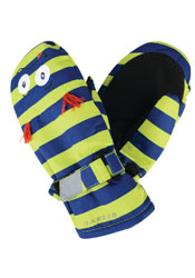 Dare 2b Waterproof Monster Mittens