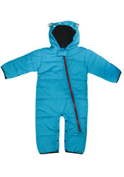 Dare 2b IceBreak Snow Suit