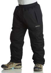 Chandler thermal overtrousers