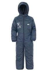 Trespass Drip Drop Suit