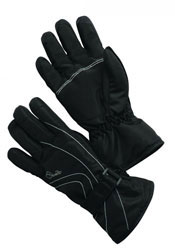 Dare 2b Waterproof Gloves