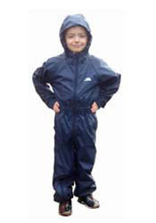Trespass Splash Suit