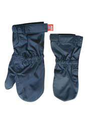 Togz Fleece Lined Mittens