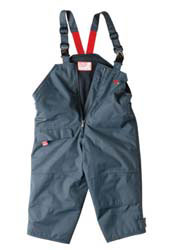 Togz Warm and Dry Dungarees