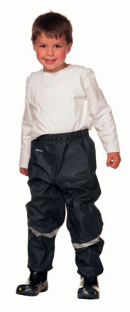 Ocean Waterproof Over-trousers
