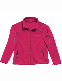 click here to see this garment in Dark Pink