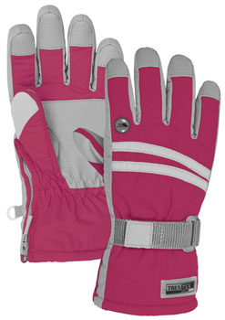 Sangria Performance Gloves