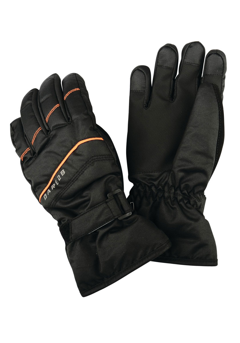 Dare 2b Waterproof Ski Gloves