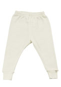 Merino Thermal Baby Long Johns